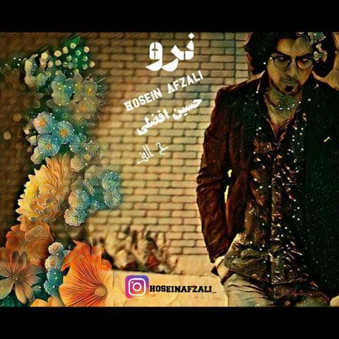 Download Music حسین افضلی نرو