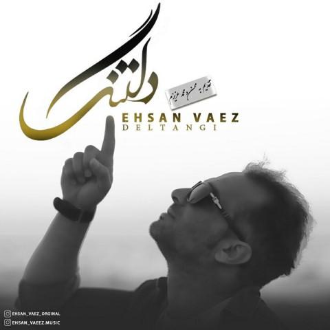 Download Music احسان واعظ دلتنگی