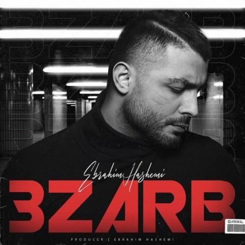 Download Music ابراهیم هاشمی 3 ضرب