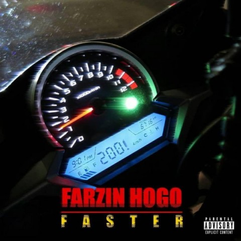 Download Music فرزین هوگو سریعتر