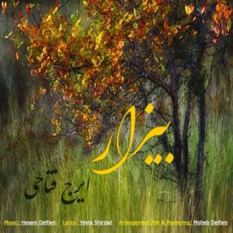 Download Music ایرج فتاحی بیزار