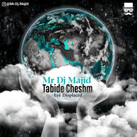 Download Music مستر دی جی مجید تبعید چشم