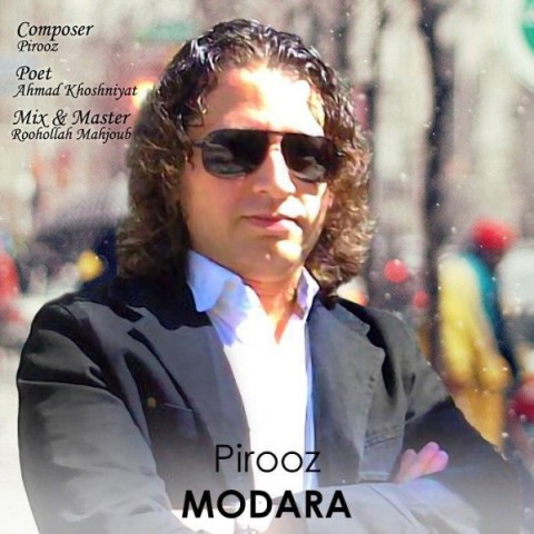 Download Music پیروز مدارا