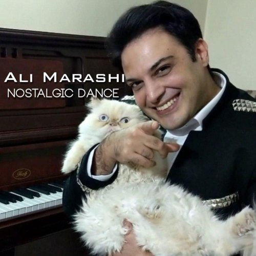 Download Music علی مرعشی نوستالژیک دنس