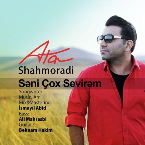 Download Music عطا شاهمرادی سنی چوخ سئویرم