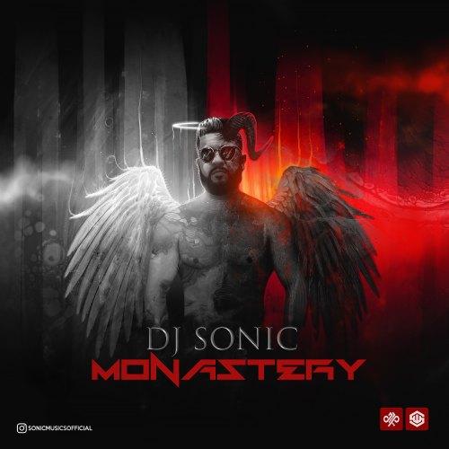 Download Music Dj Sonic Monastery