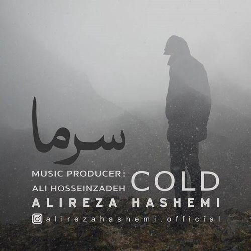 Download Music علیرضا هاشمی سرما