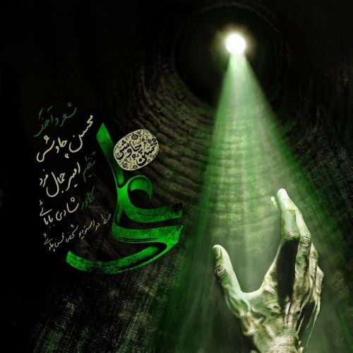 Download Music محسن چاوشی علی