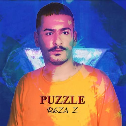 Download Music رضا زد پازل