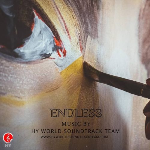 Download Music HY World Soundtrack Team ENDLESS
