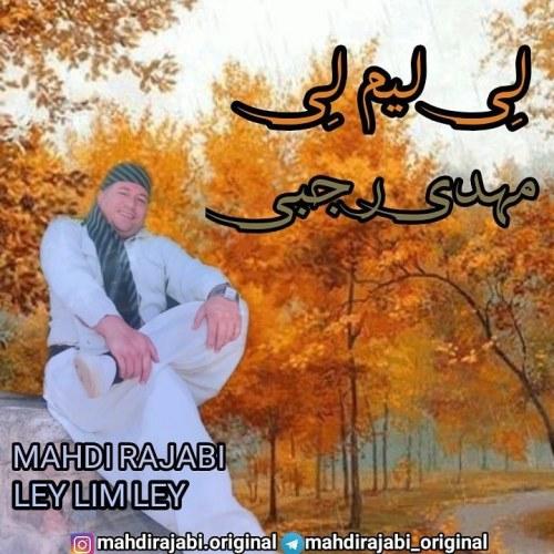 Download Music مهدی رجبی لی لیم لی