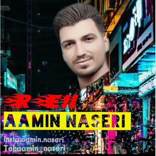 Download Music آمین ناصری رل