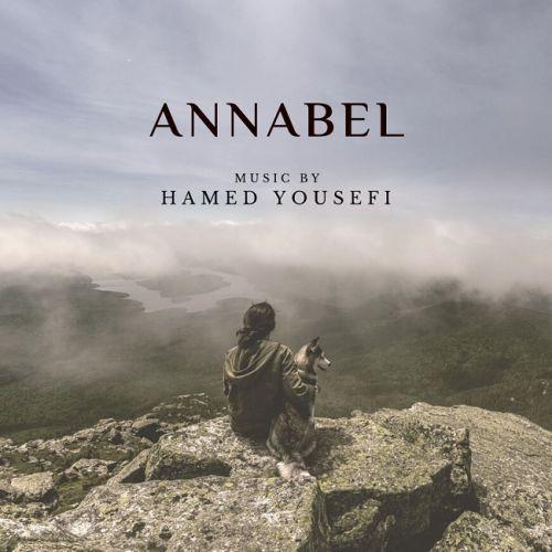 Download Music حامد یوسفی آنابل
