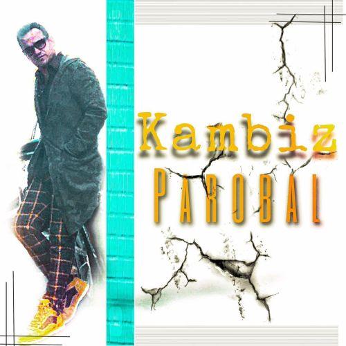 Download Music کامبیز پروبال