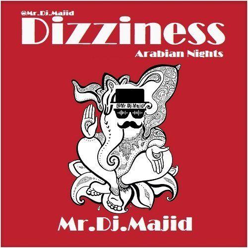 Download Music مستر دی جی مجید دیزینس عربین نایت