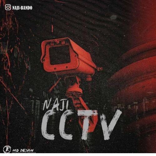 Download Music ناجی سی سی تی وی