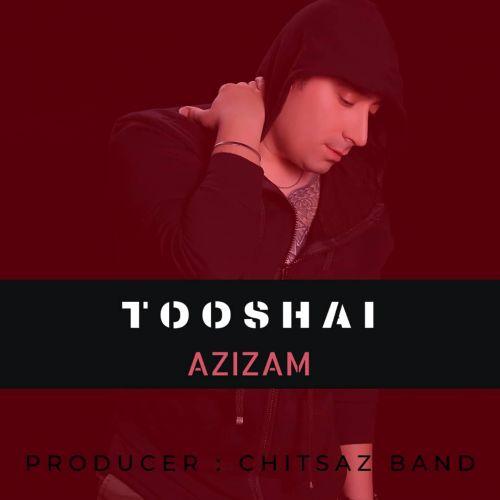 Download Music توشای عزیزم