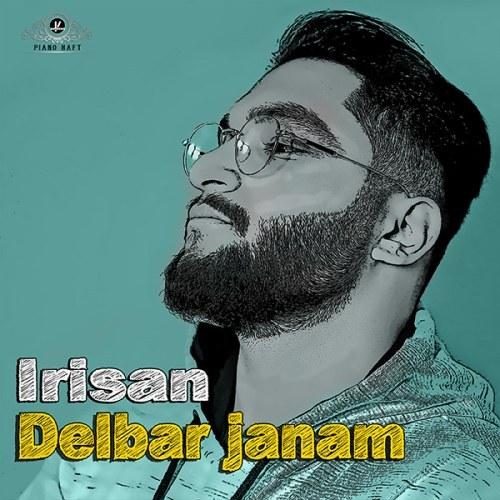 Download Music ایریسان دلبر جانم
