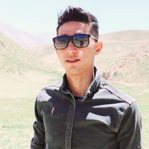 Download Music سهیل خدری عاشق ریتوم