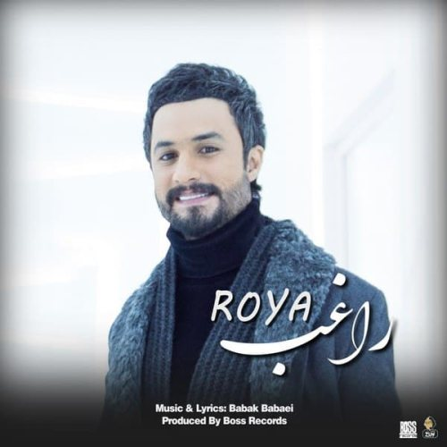 Download Music راغب رویا