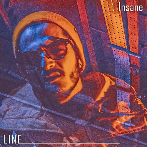 Download Music Insane خط