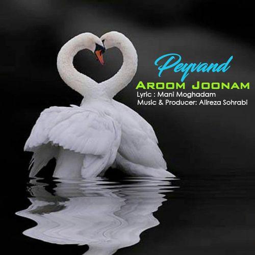 Download Music پیوند آروم جونم