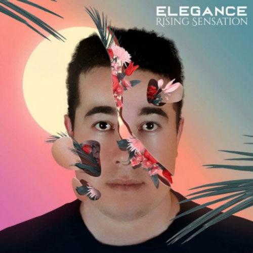 Download Music Rising Sensation Elegance