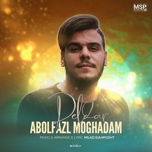 Download Music ابولفضل مقدم دلدار