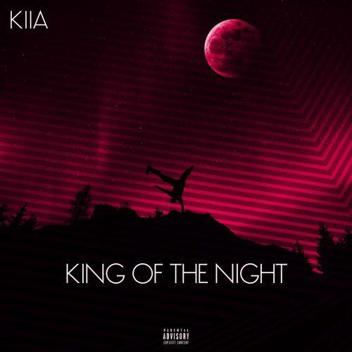 Download Music Kiia King Of The Night