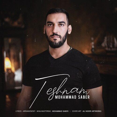 Download Music محمد صابر تشنم