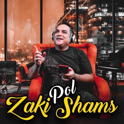 Download Music زکی شمس پل